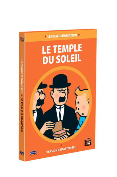 3Dfourreau_Temple