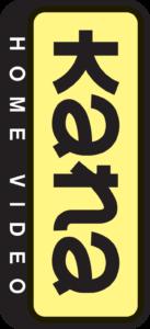logo_khv