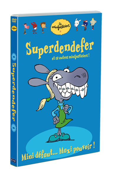Superdendefer