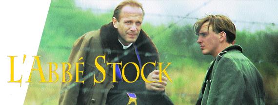 L'abbé Stock