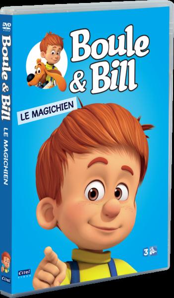 3D-BOULE&BILL-Vol4FRTV