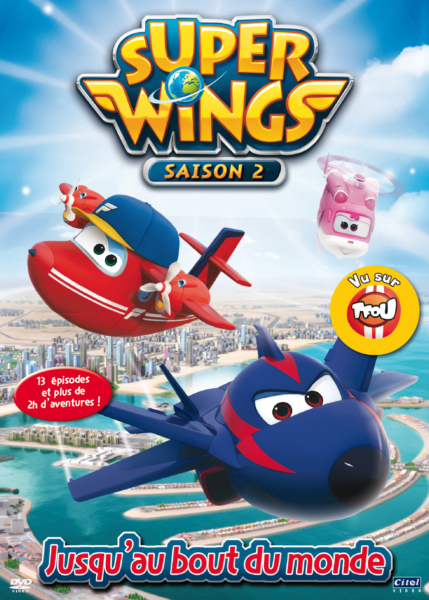super_wings_bout_monde